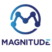 Featuring co-host: Magnitude Digital