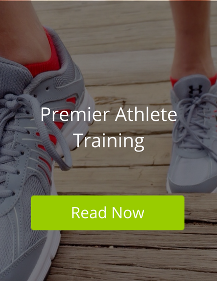 PaySimple and Premier Athlete Training