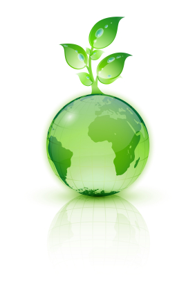 Green Business Policy