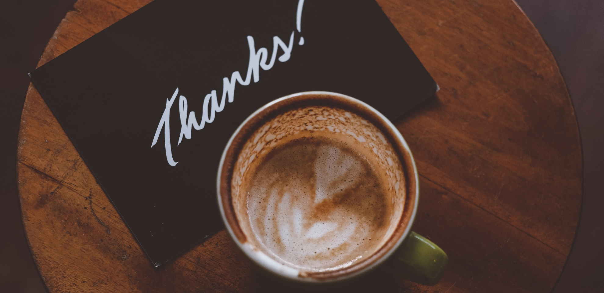 Best ways to thank your loyal customers
