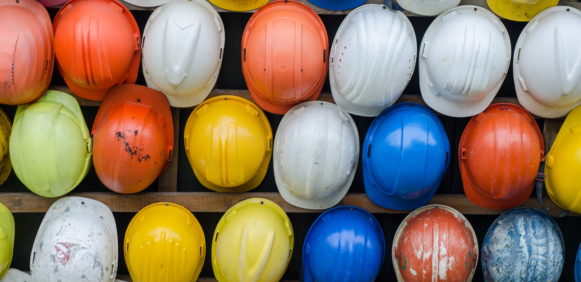 A growing construction company's conundrum. How to transition from manual invoicing and billing