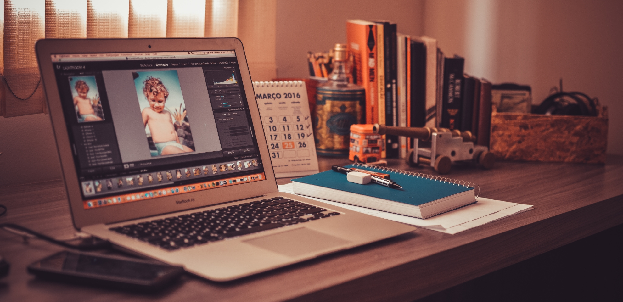 10 Free Online Photo Editors for Small Business in 2020
