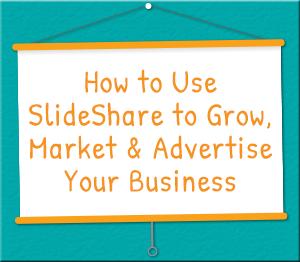 slideshare-blog