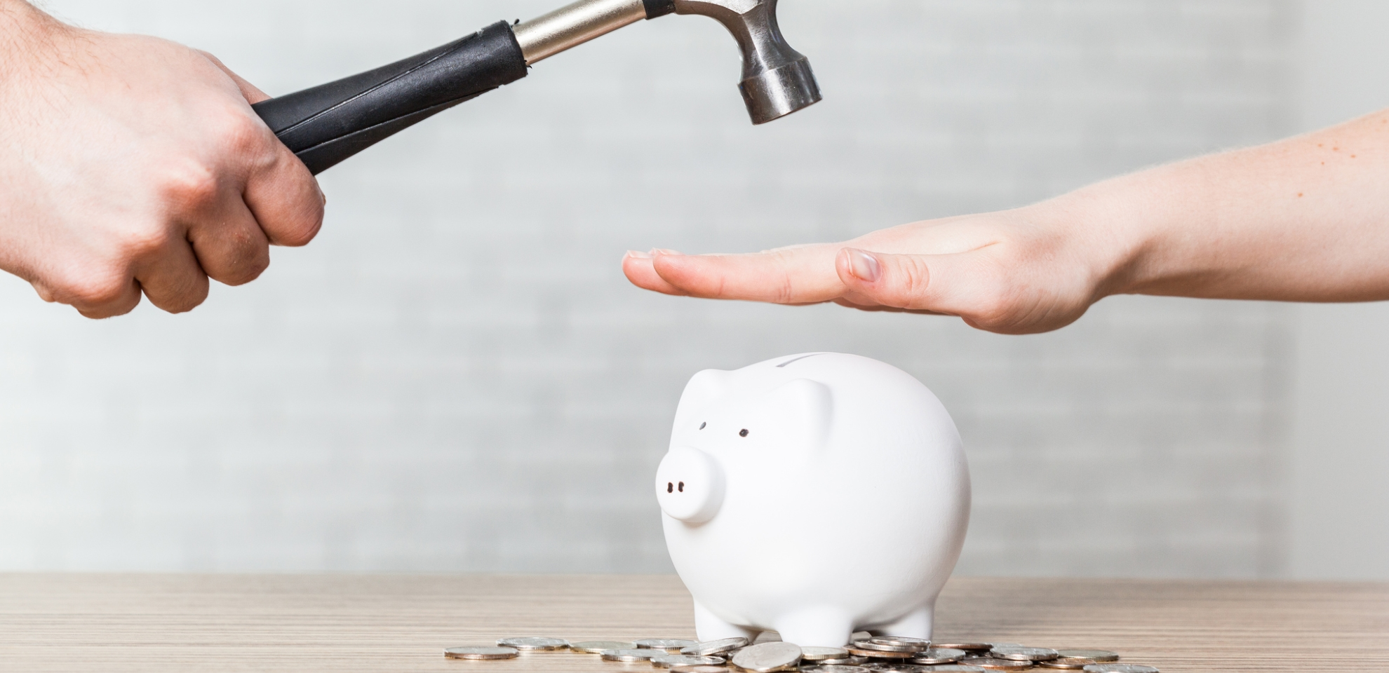 Don't Break the Bank: Small Business Discount & Deal Sites