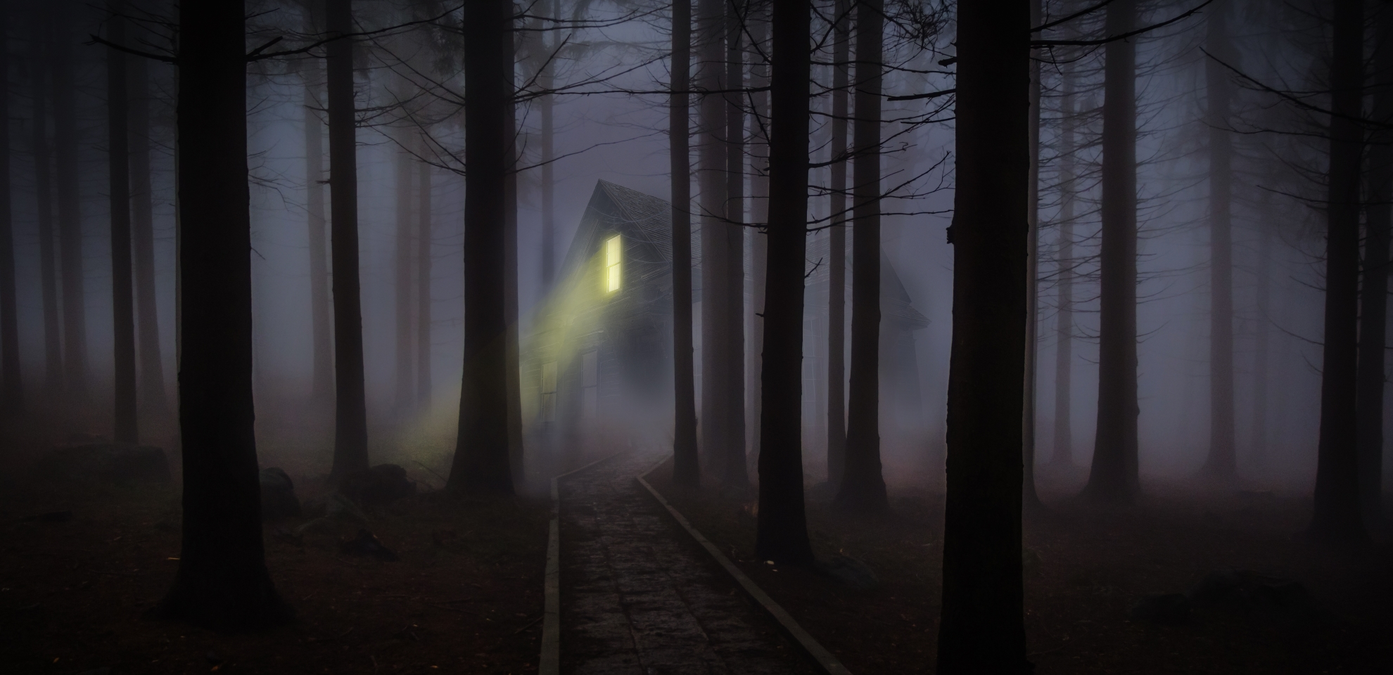 Halloween Horror Stories: 5 Business Mistakes that Could Happen to Any Company