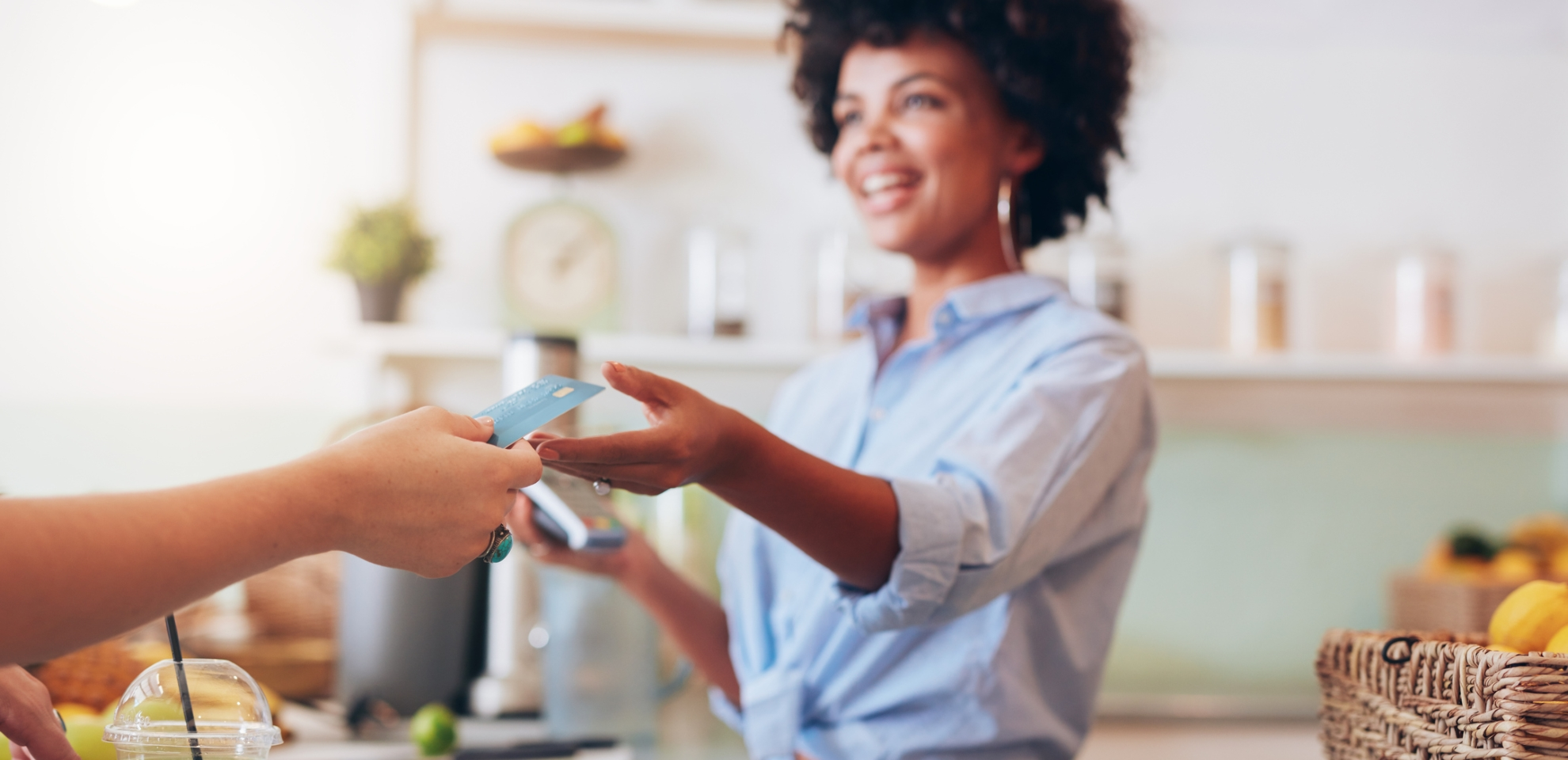 4 Tips for Handling Declined Customer Credit Card Transactions