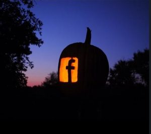 boo-three-ways-to-make-social-media-marketing-less-scary