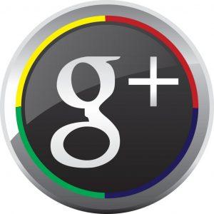 google1-1024x1024