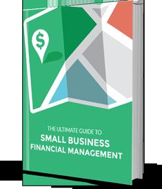 small-biz-financial-ebook