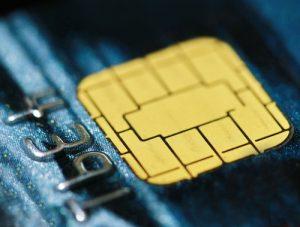 EMV-credit-card