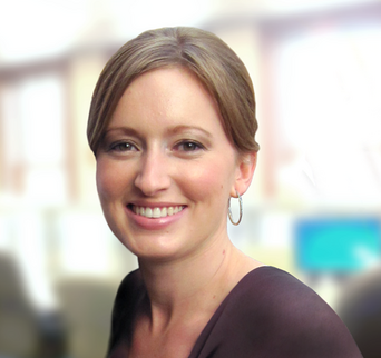Leah Bowes, Customer Experience