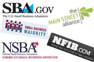 small_biz_orgs_Logos