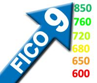 fico9