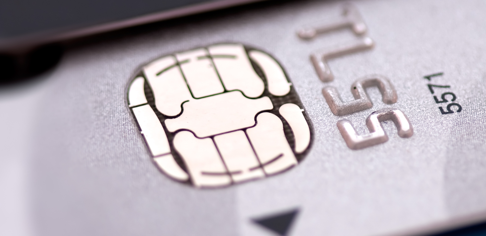 Preparing Your Small Business for EMV