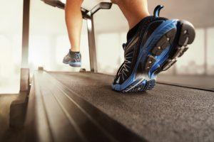 fitness management software_0215