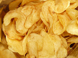 potato_chips2