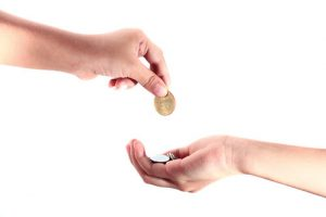 hand-giving-coin-other-person