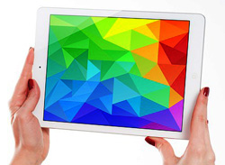 multimedia_tablet