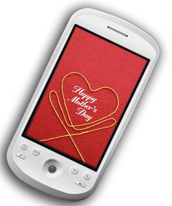 mom_phone