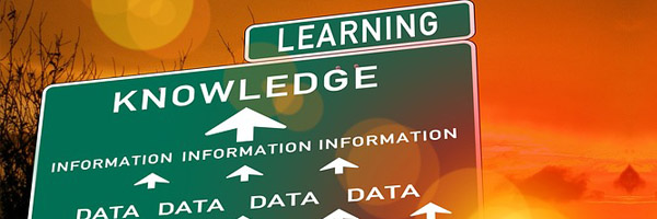 knowledge_data
