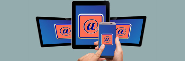 mobile_email