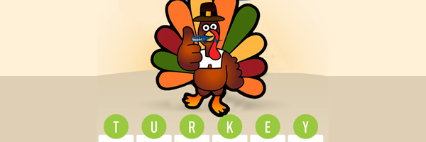 turkey_banner_image