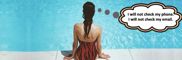 pool_woman