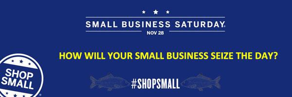 Small_Business_Saturday_2015b
