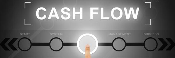 cashflow_600x200