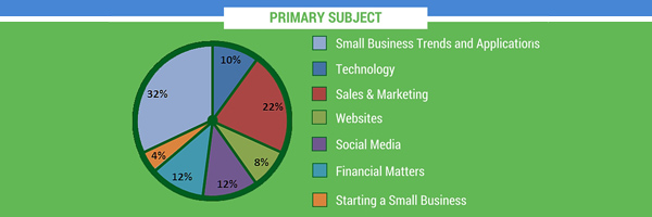 infographic_header