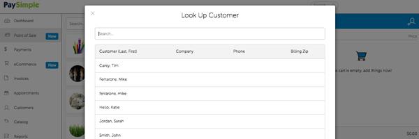 customer_os_600x200