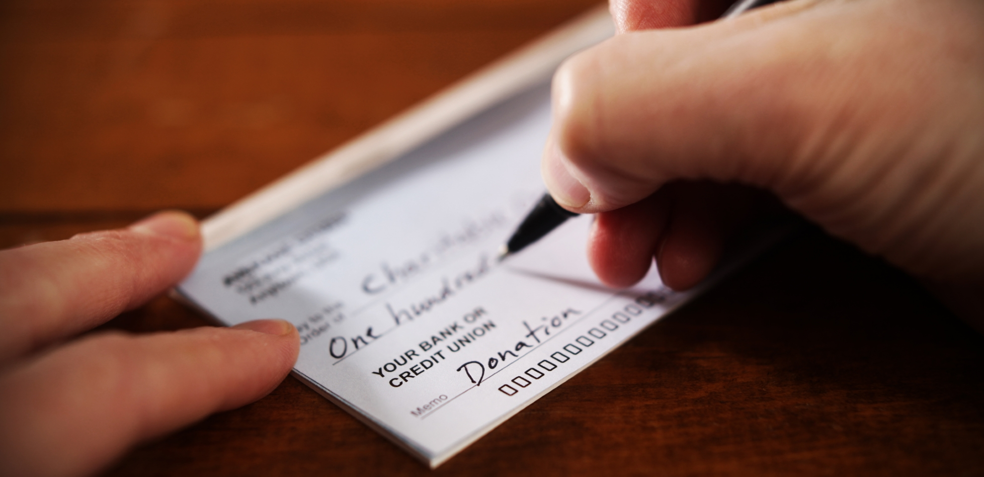 5 Ways that Charities, 501(c)(3)s, and Nonprofit Organization can Increase Monthly Donations