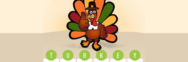 turkey_cnp_banner_image