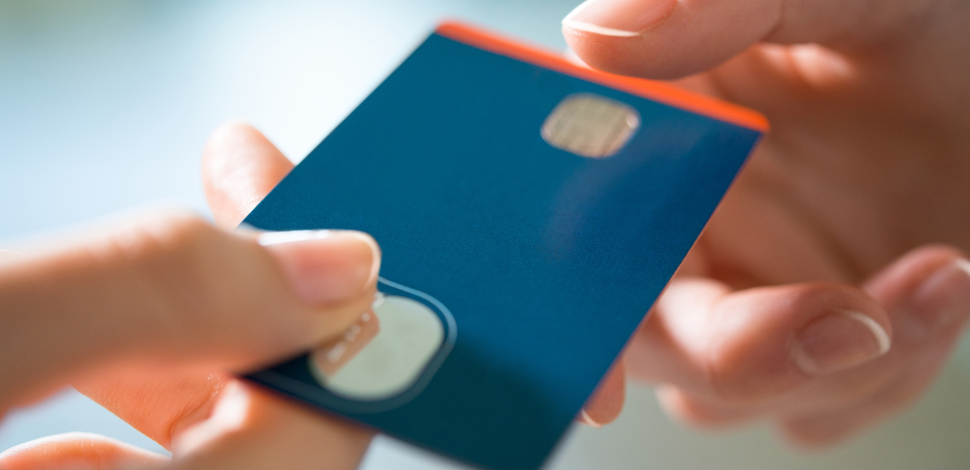 4 Ways Accepting Credit Card Payments can Grow Your Business
