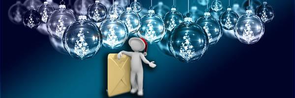 holiday_bonus_envelope