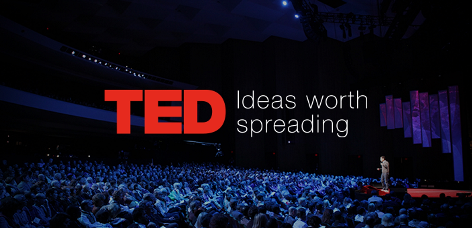 10 TED Talks for Small Business Owners and Entrepreneurs
