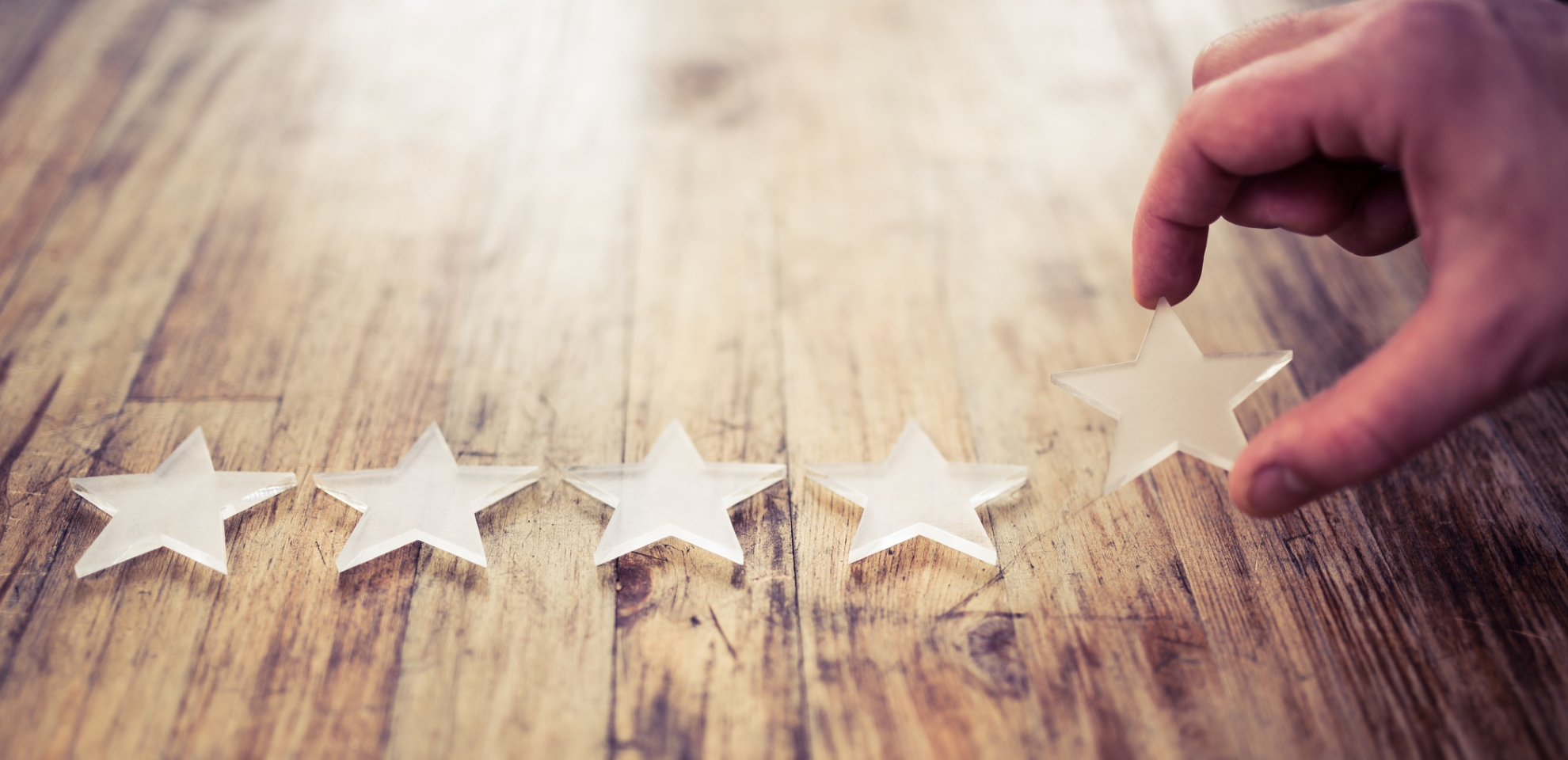 8 Software Review Sites for Small Businesses