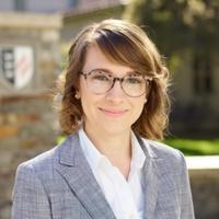 Rachel Jimenez