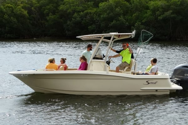 2476c8fcfc5 Carefree Boat Club Owners Enjoy Smooth Sailing With PaySimple