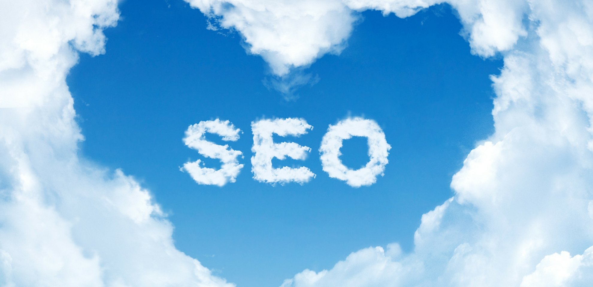 20 SEO Terms Every Small Business Owner Should Know