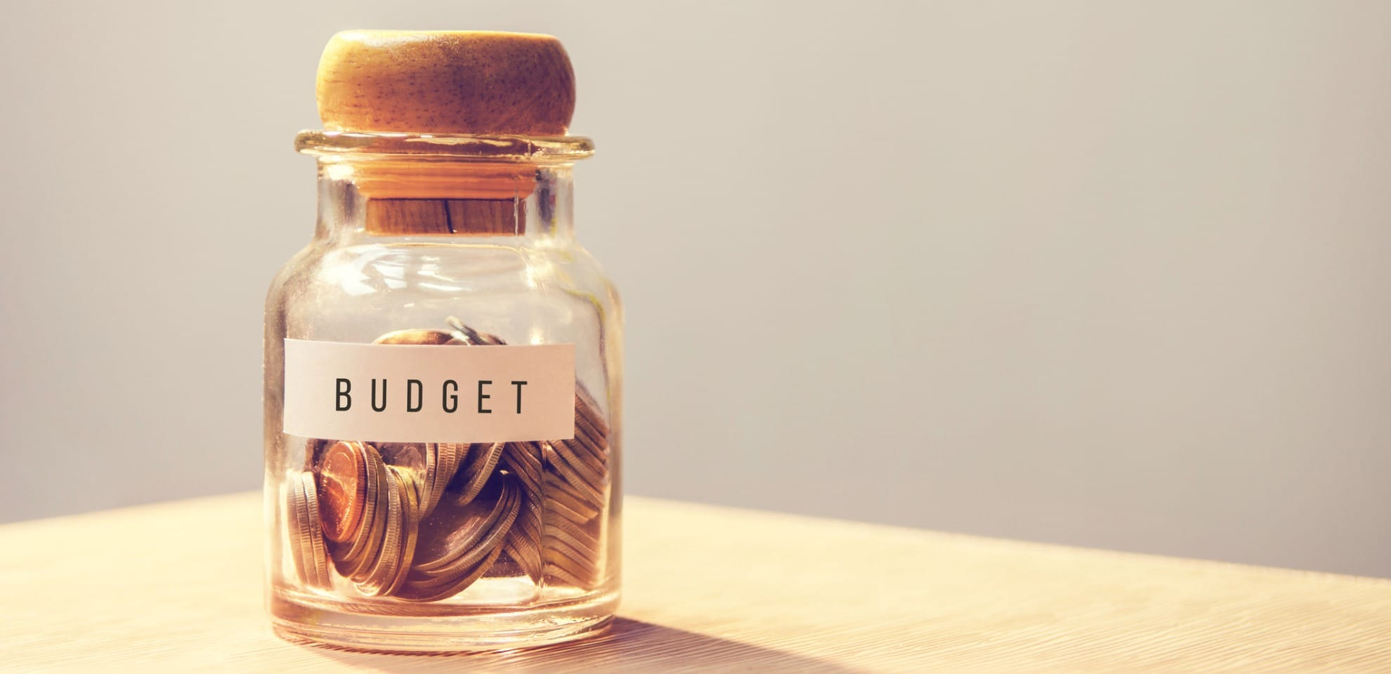 5 Budgeting Tips to Make 2018 the Best Year Yet for Your Business