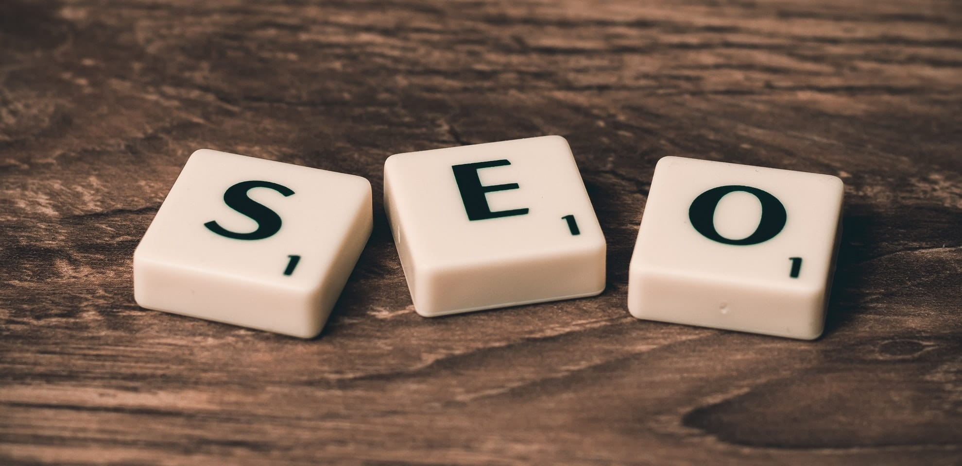 A Guide to Local SEO for Small Business Owners (No Technical Skill Needed!)