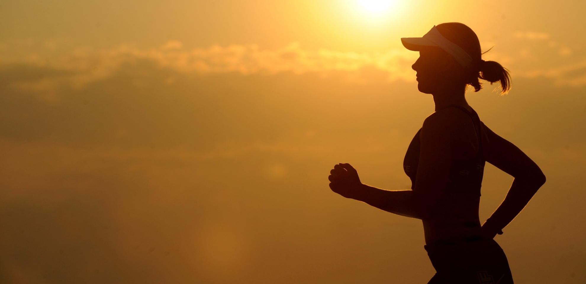 Stay Healthy Enough to Run Your Small Business With These 4 Habits
