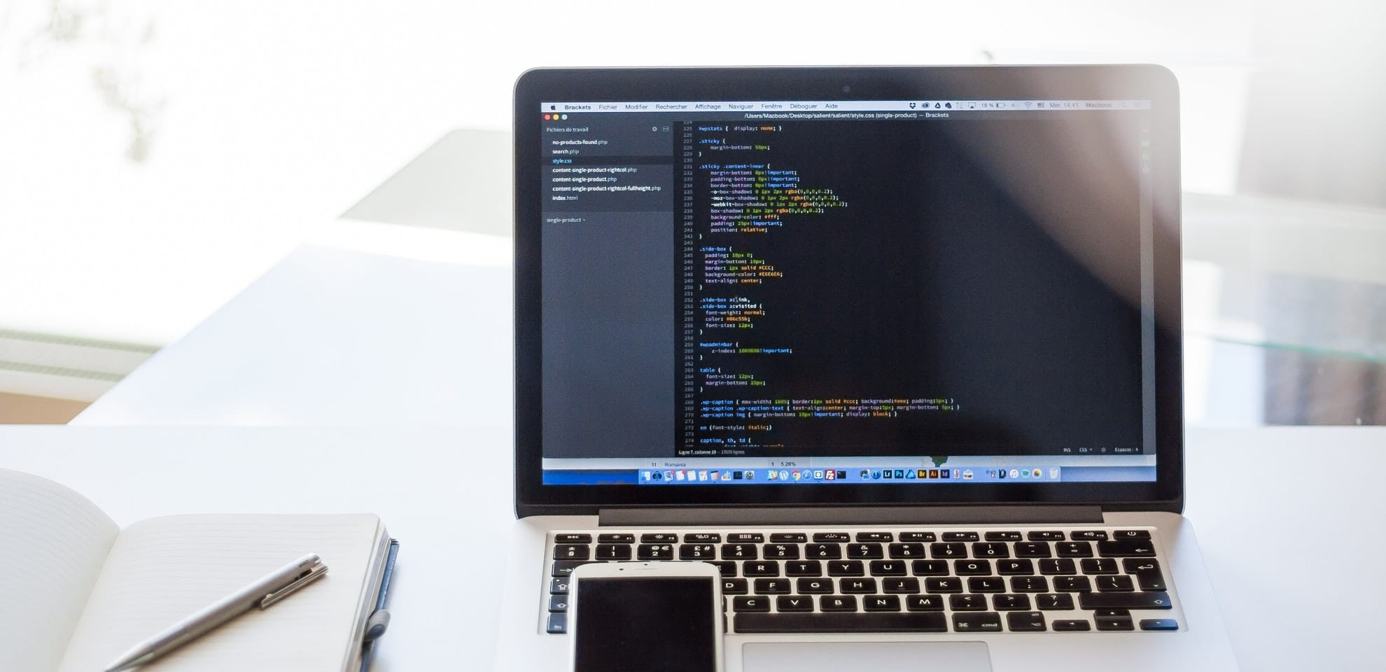 The Simple Guide to Building Your Small Business Website