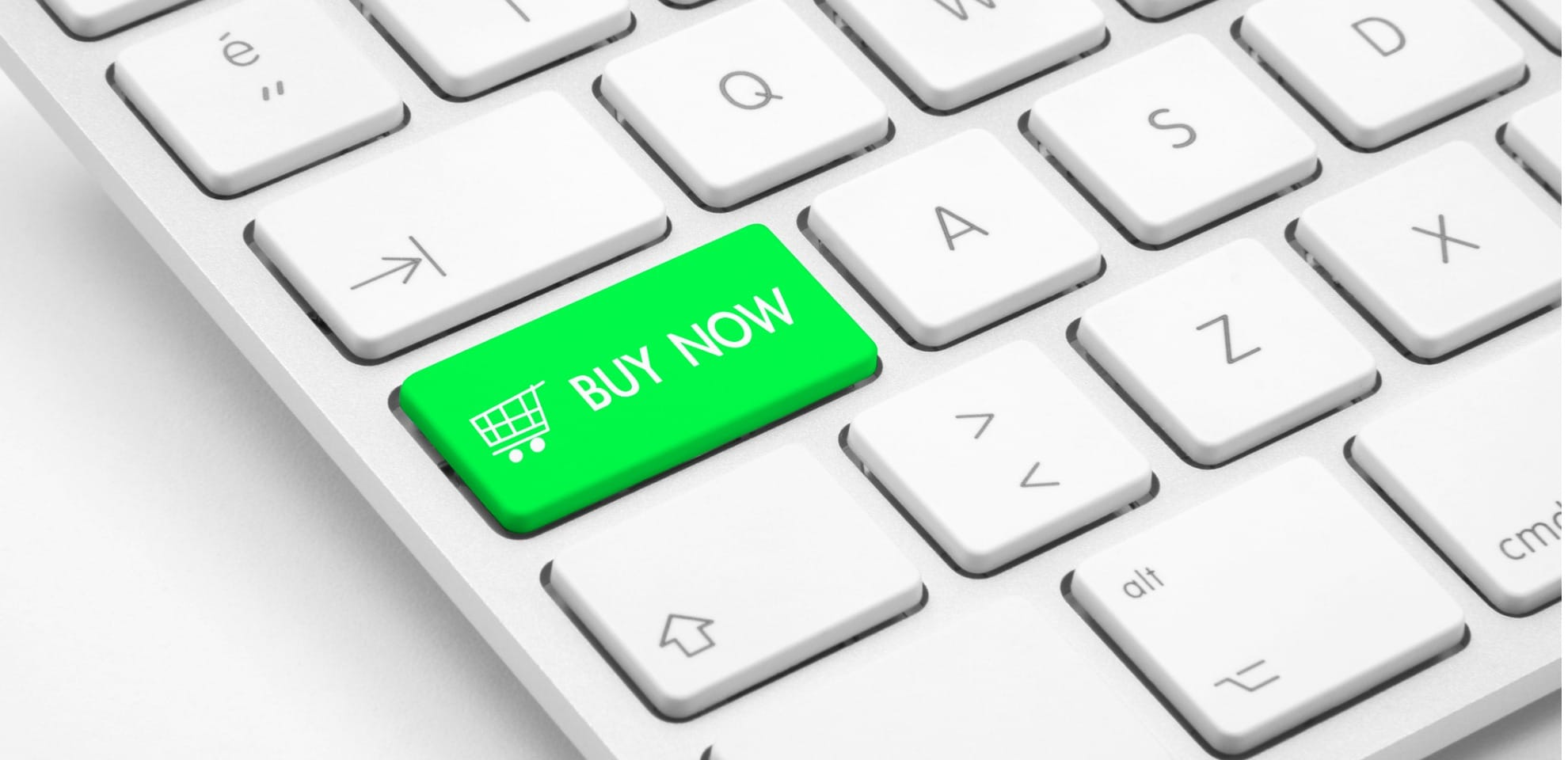 "How to Accept Payments With a ""Buy Now"" Button on Your Website"