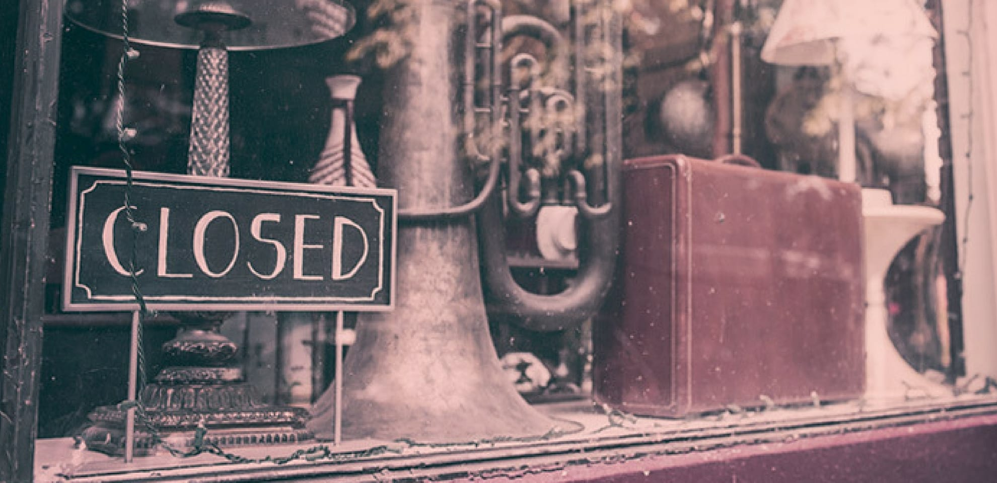 9 Essential Steps for Closing Down Your Business