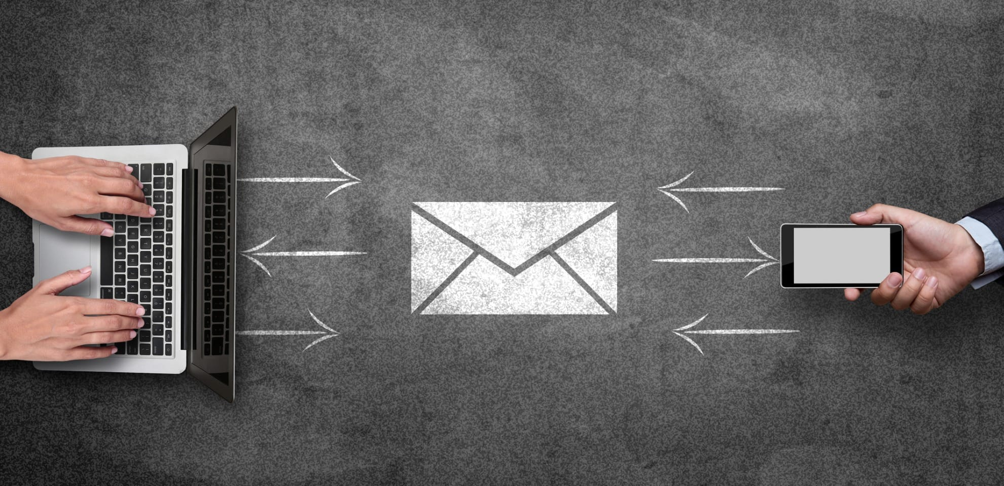 We Researched the Best Email Marketing Services for Small Business (So You Don't Have to!)