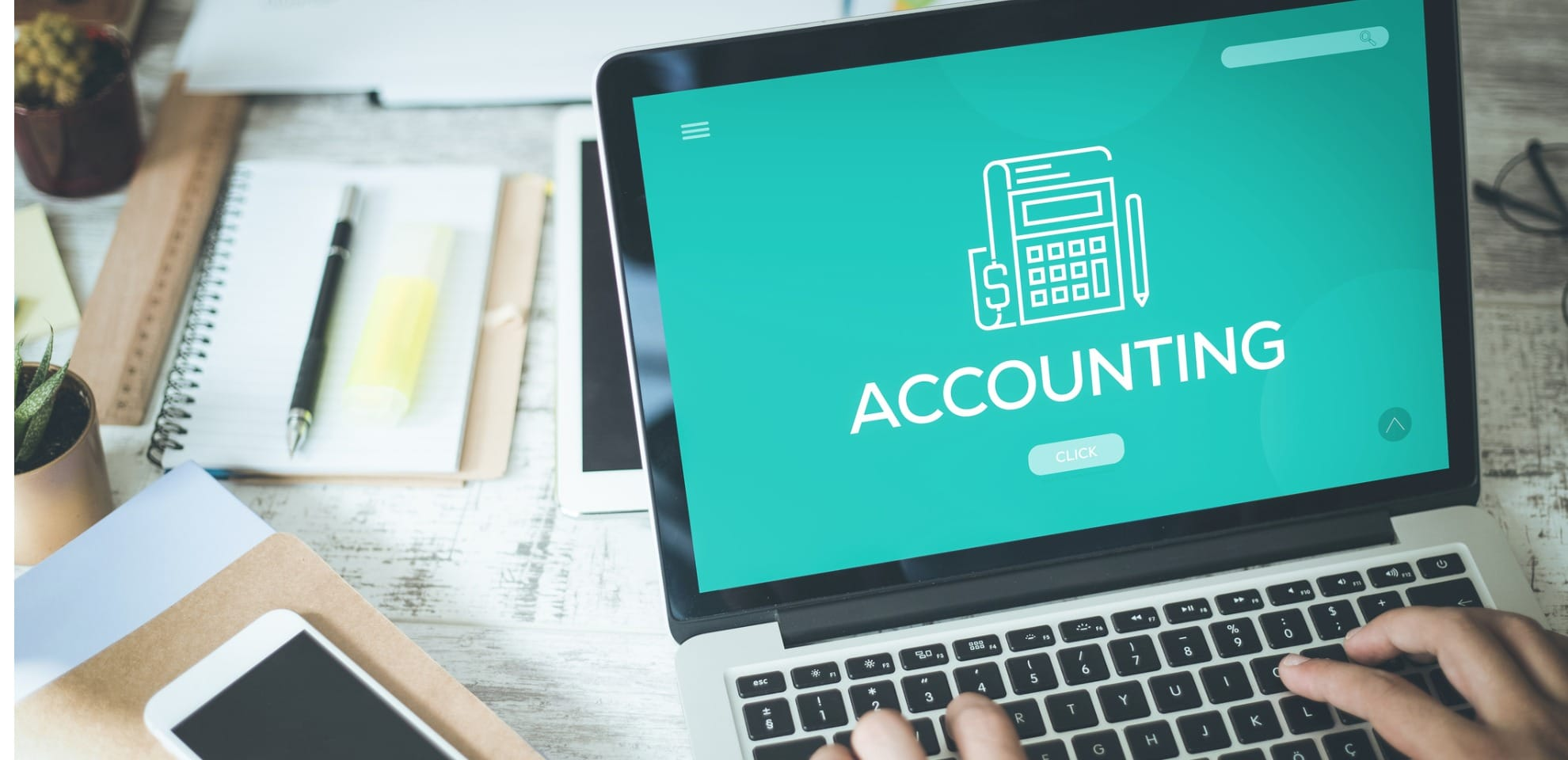 42 Basic Accounting Terms All Business Owners Should Know