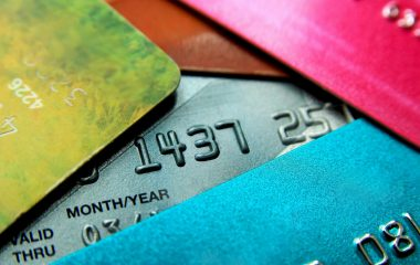 How to set up a small business merchant account paysimple accepting colourmoves