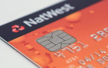 What is an EMV Chip Card?